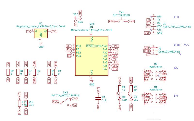 content/assignments/week13/controller-kicad2.jpg