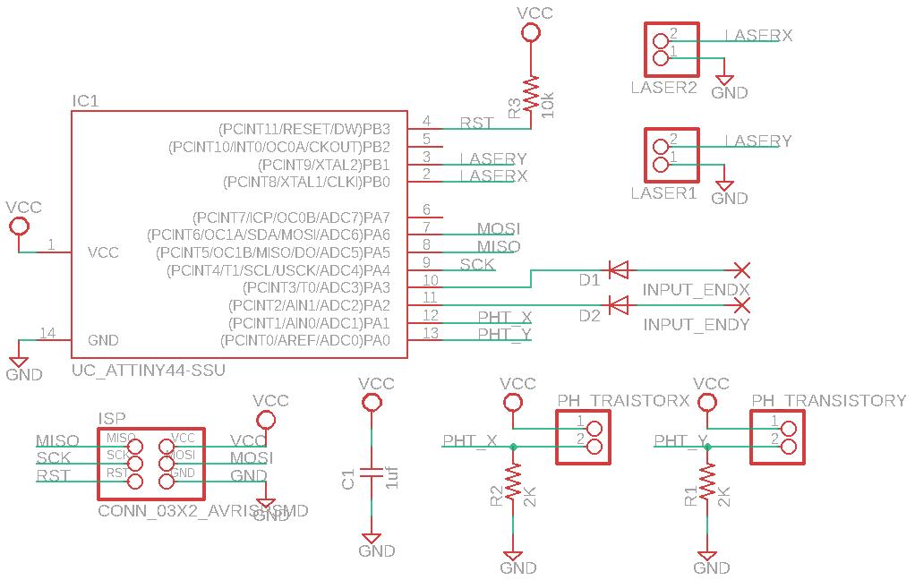 img/machine/mm-board-schematic.png
