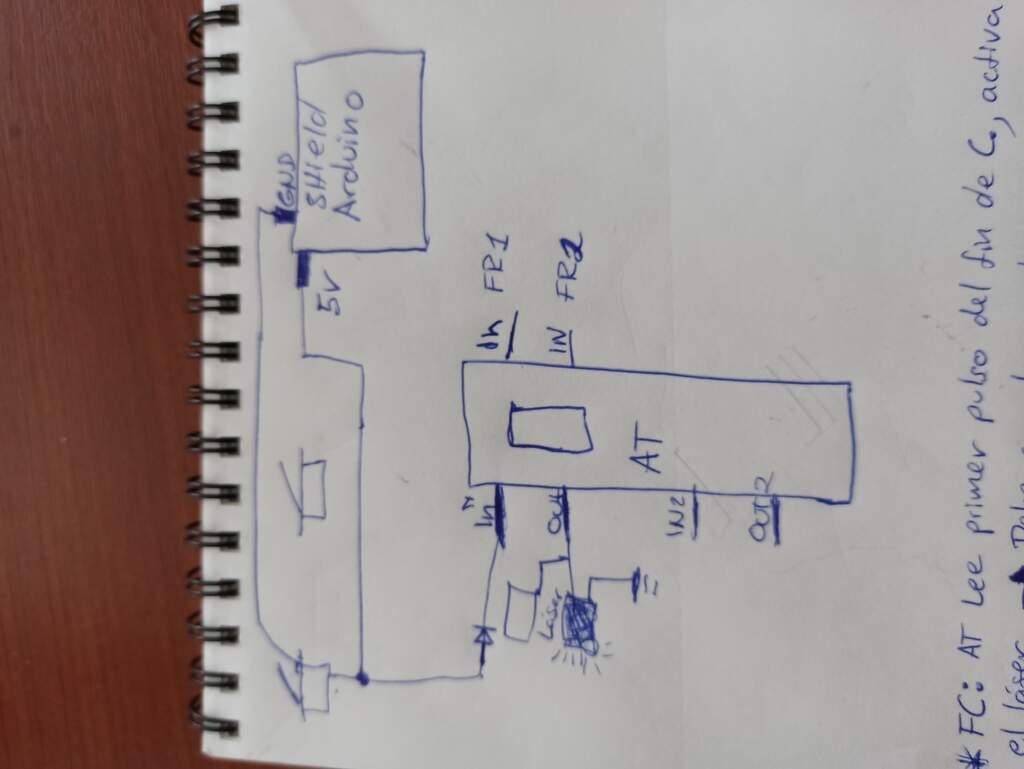 img/machine/mm-board-sketch.jpg