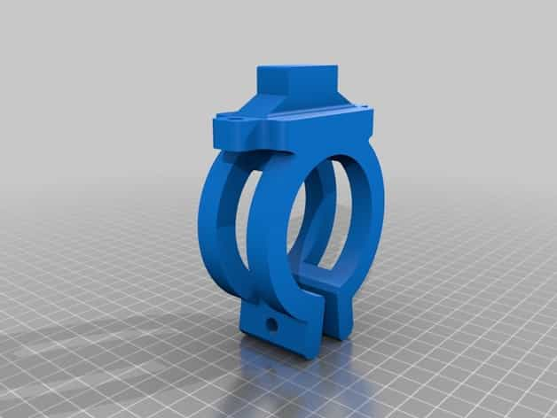img/w9/s9-design2-min.jpg