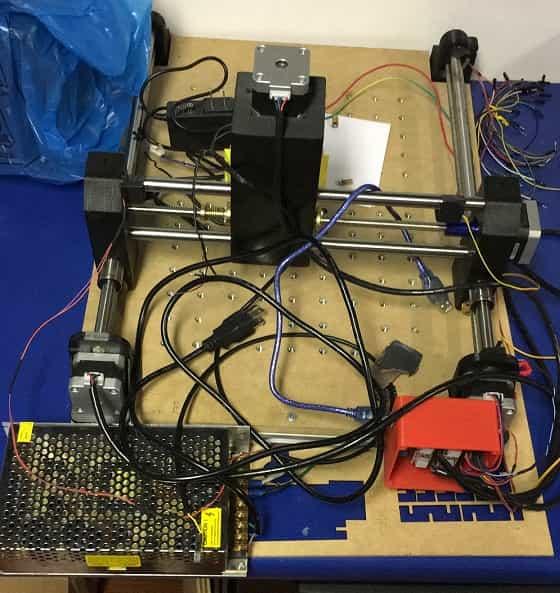 img/w9/s9-machine1-min.jpg