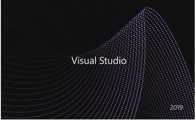 img/w9/visual.jpg