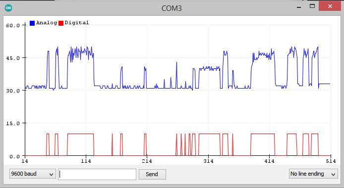 img/w10/ss-serial-plotter-analog-digital.png