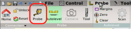 img/w9/probe.png