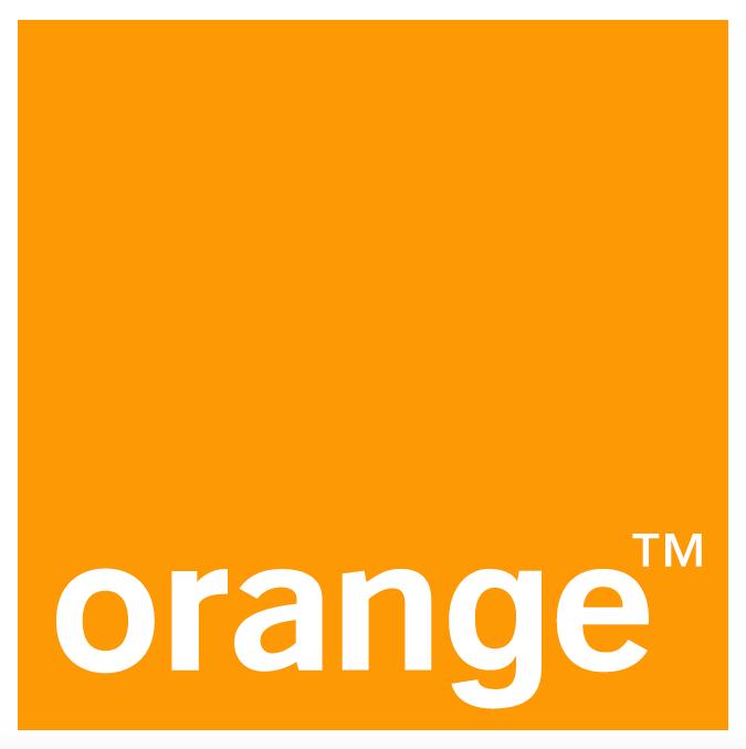 .vuepress/public/sponsors/orange-tunisia.png