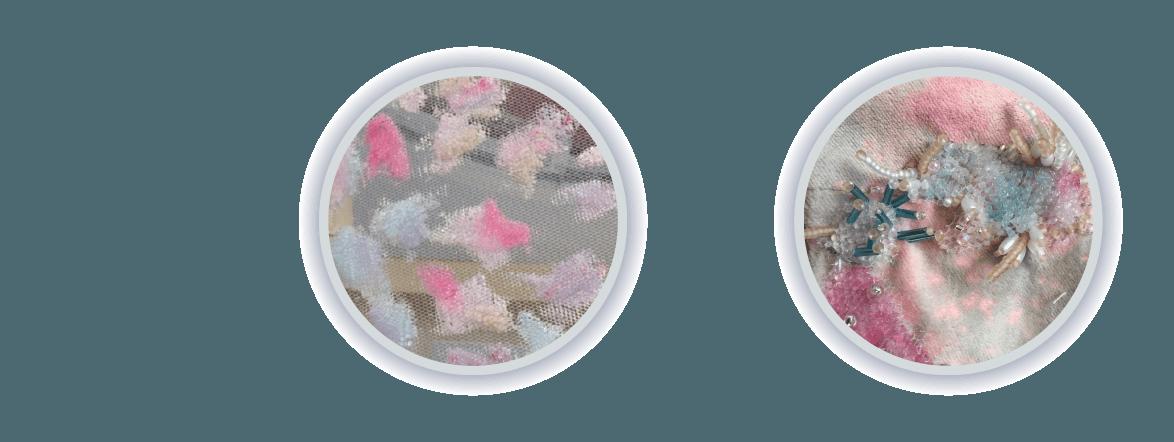 siliconeinje