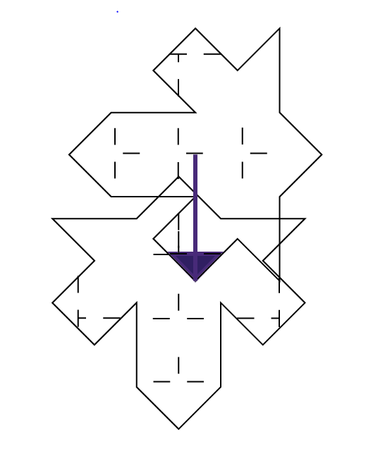 right_angled modules