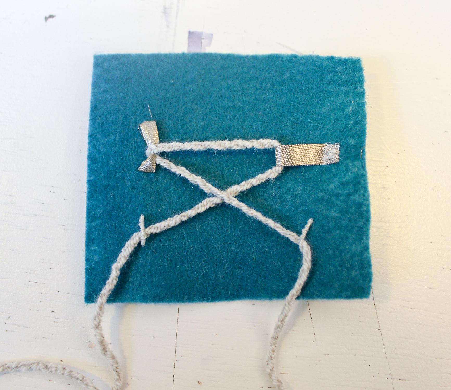 fabric loop tests