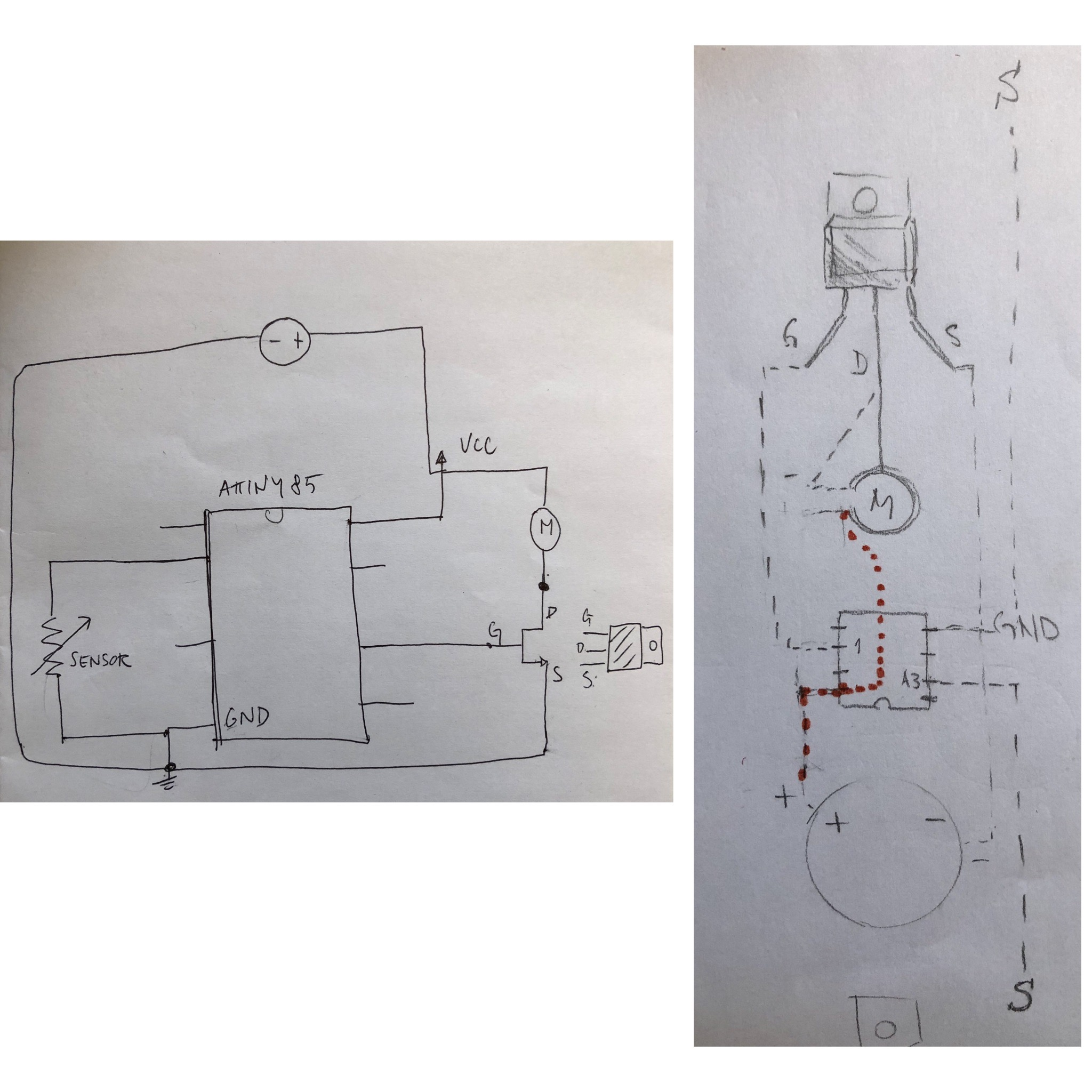 motor-schematic