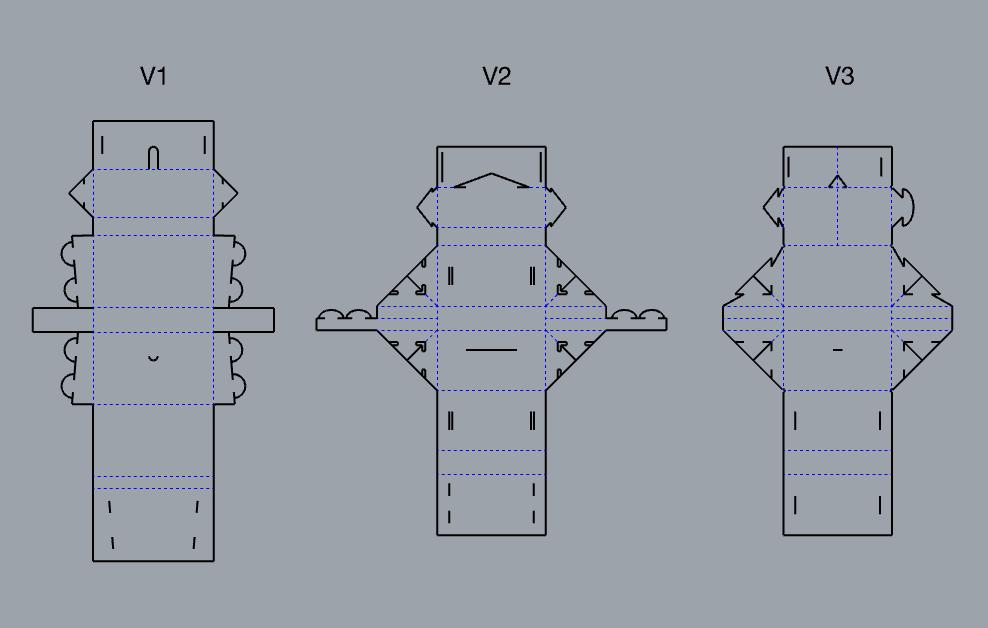 rhino-v1-2-3