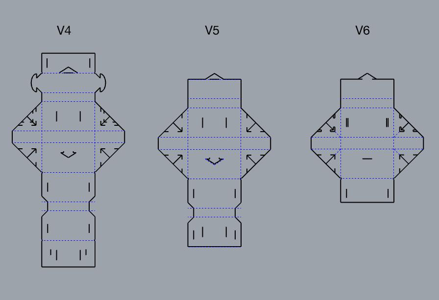 rhino-v4-5-6