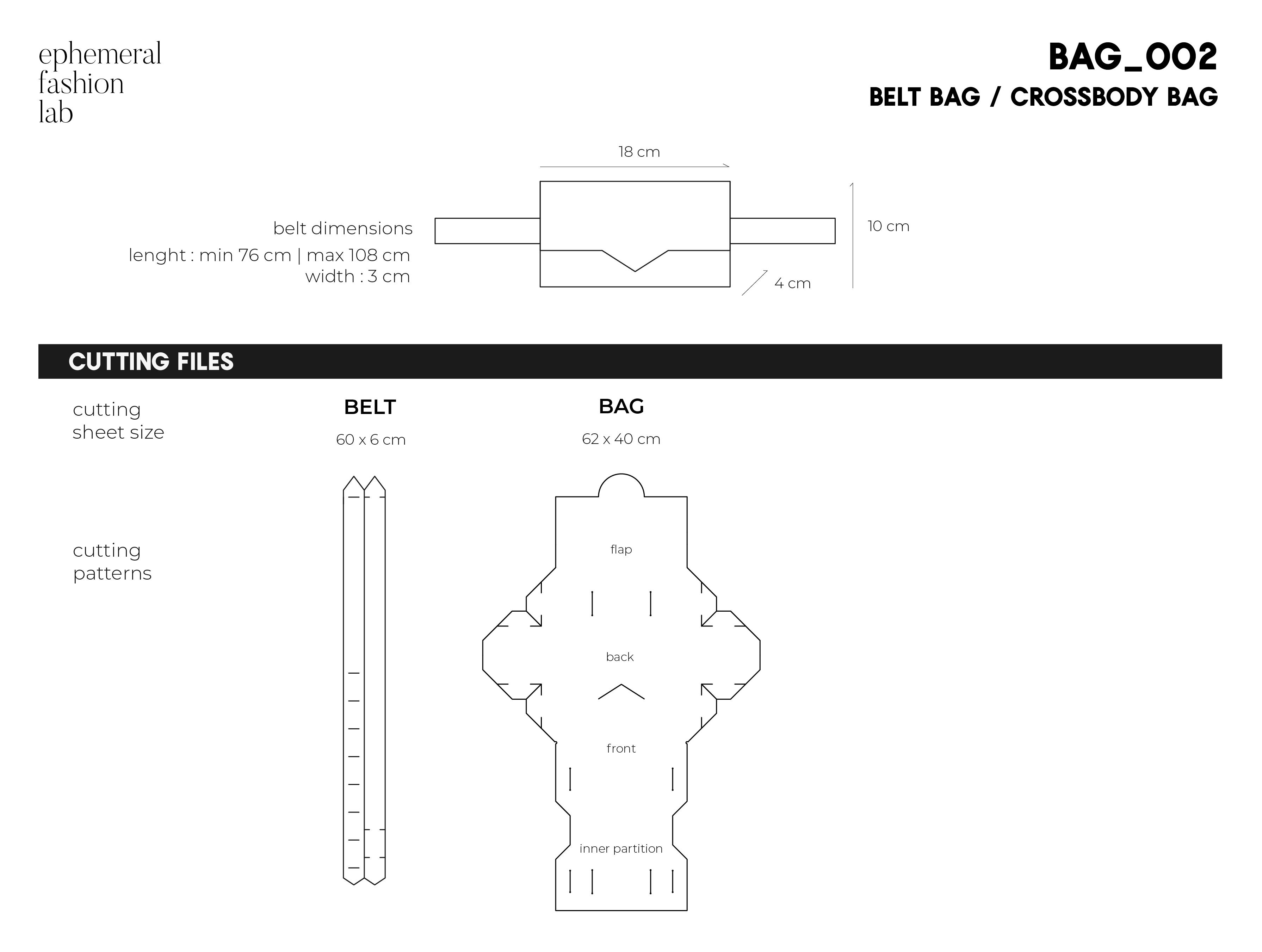 BAG_002