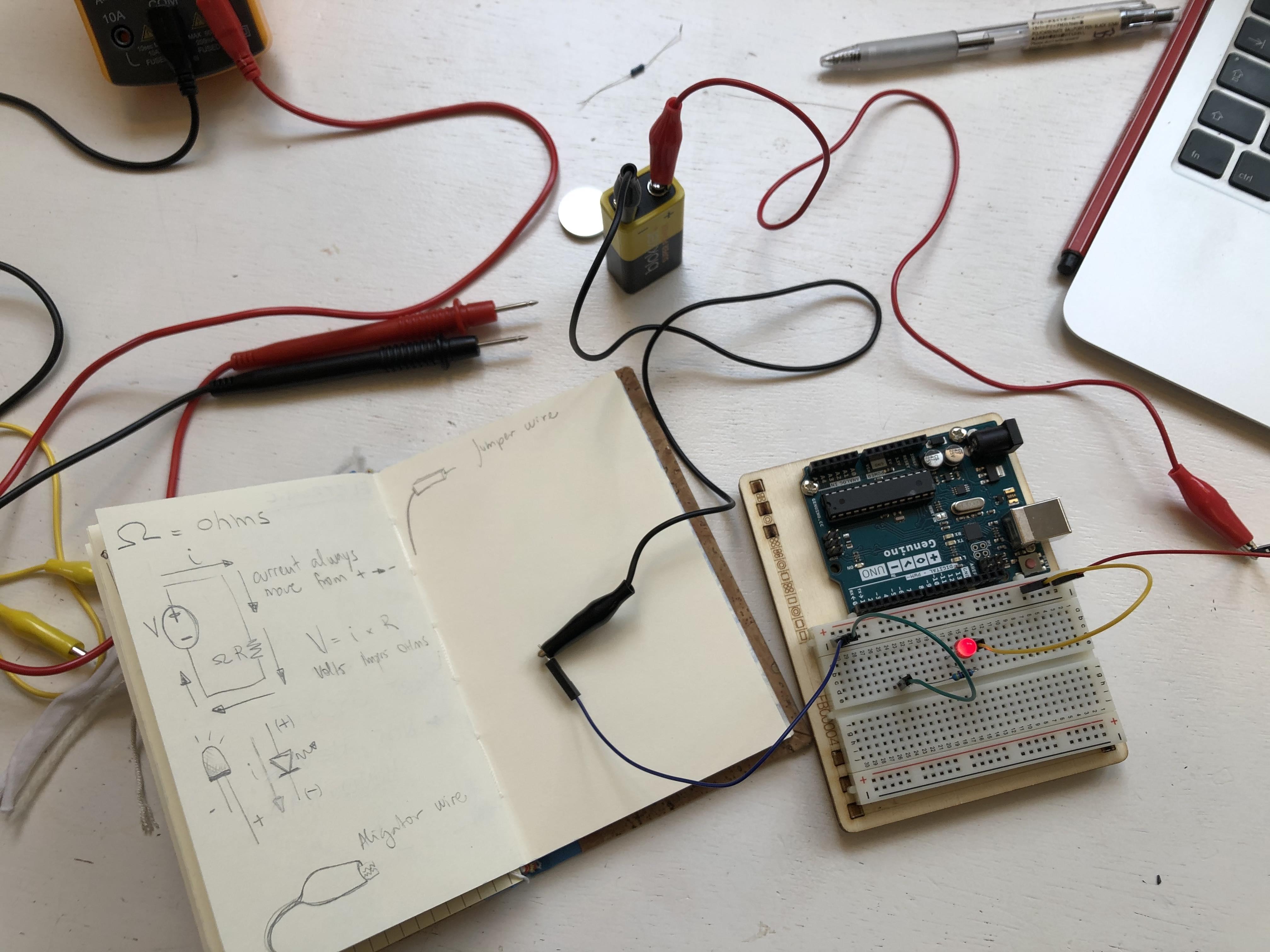 arduino-circuit-wbatery