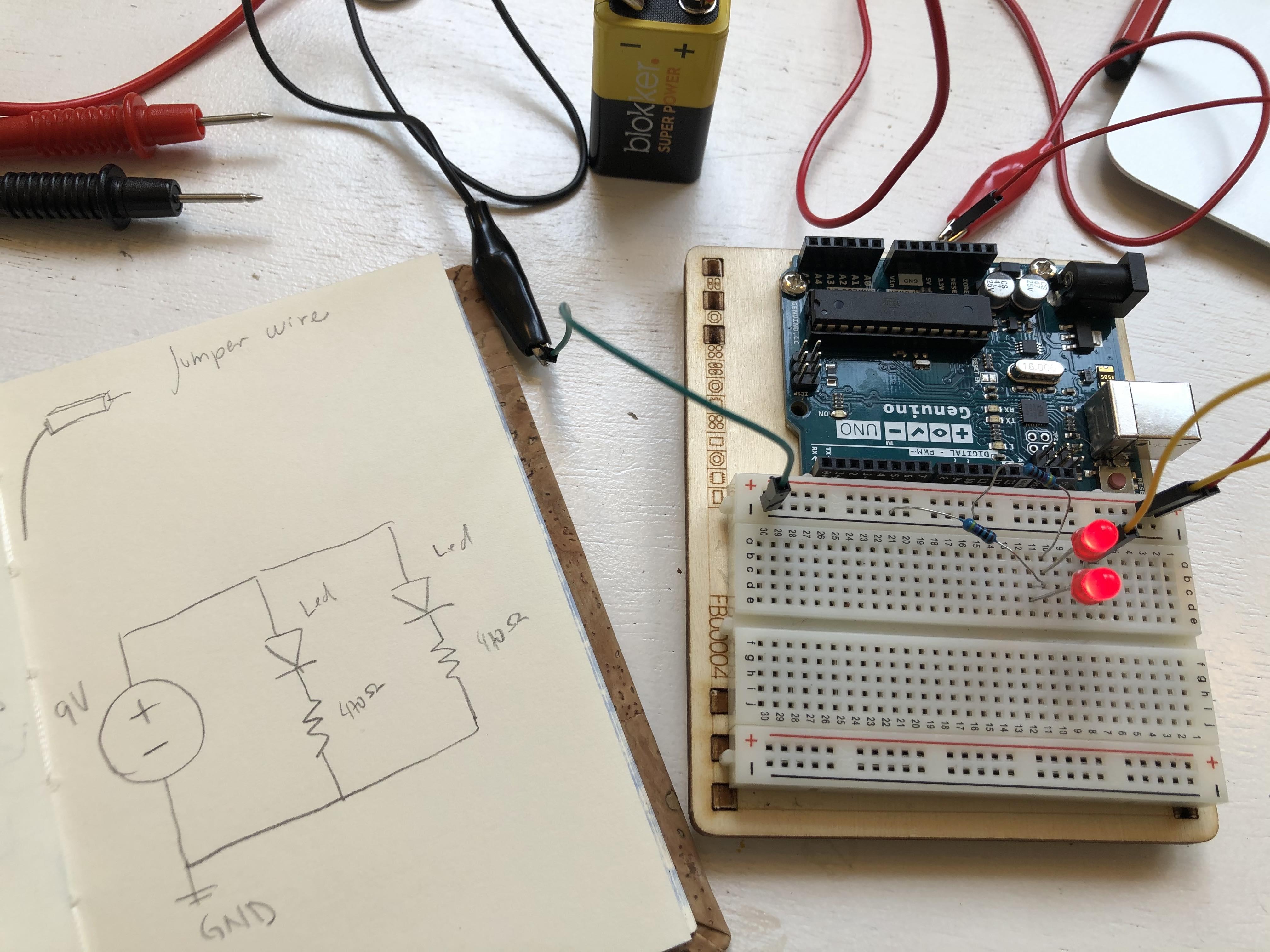 arduino-circuit2skecth