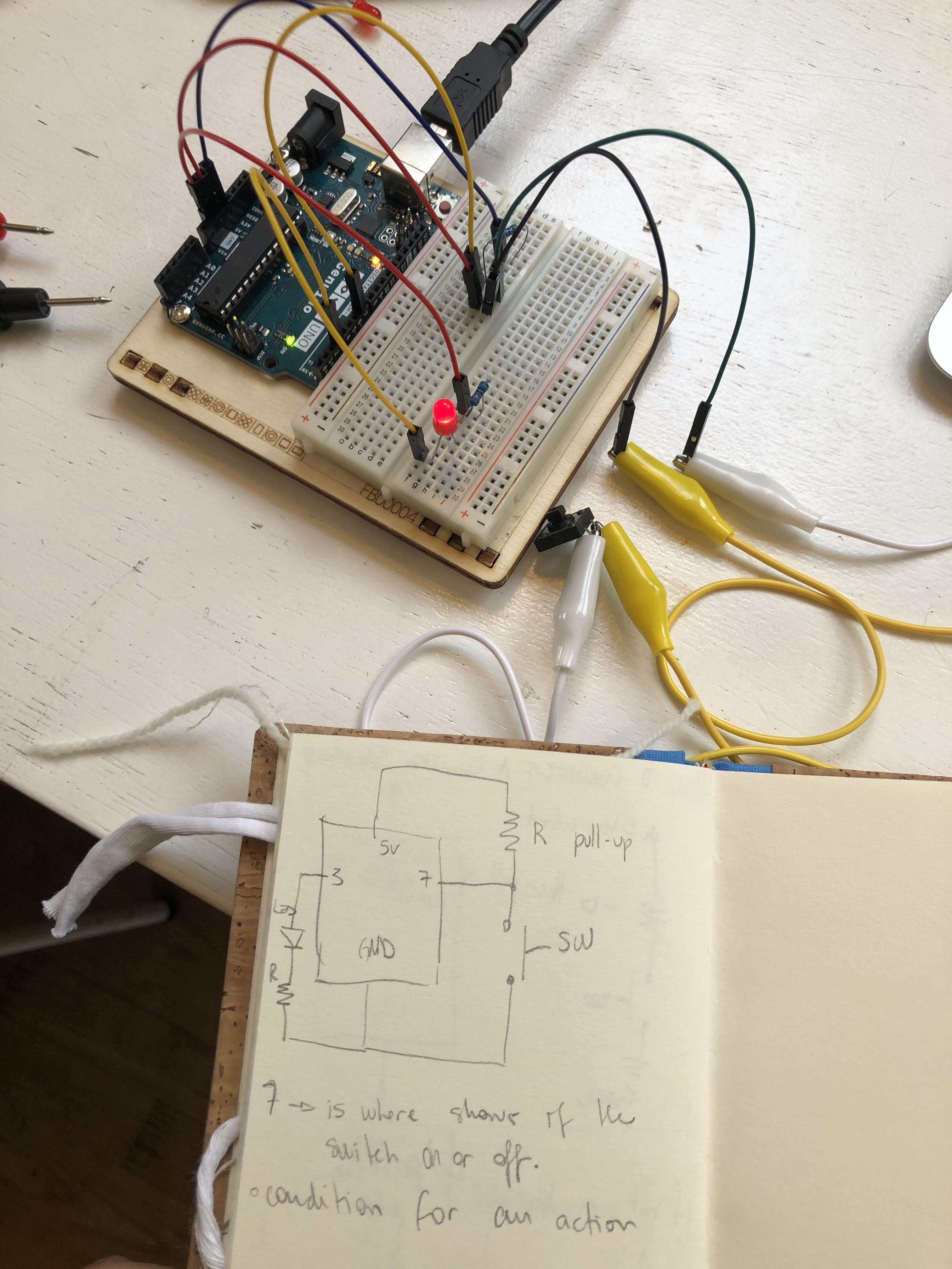 arduino-circuit4