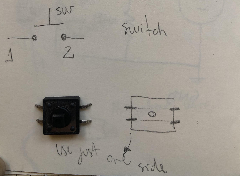 digital-sensor