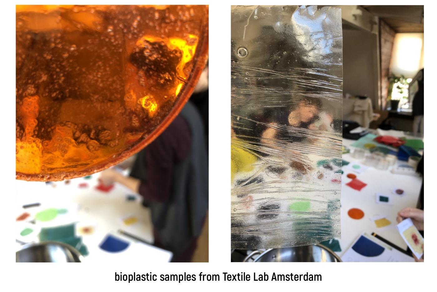 biomaterial-samples