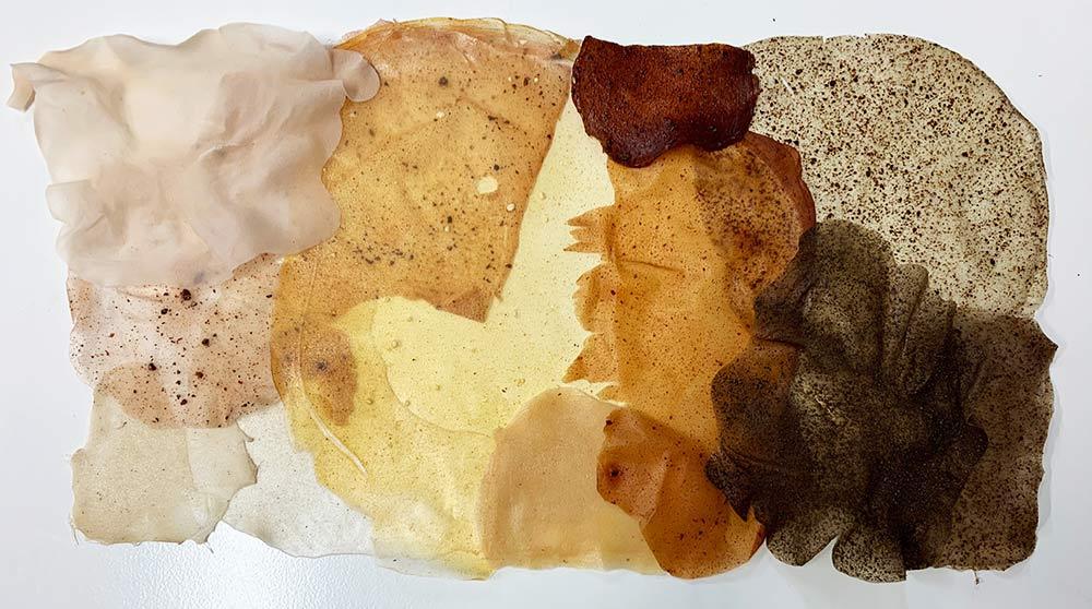Capsule Skin Biopantone Gabriela Lotaif