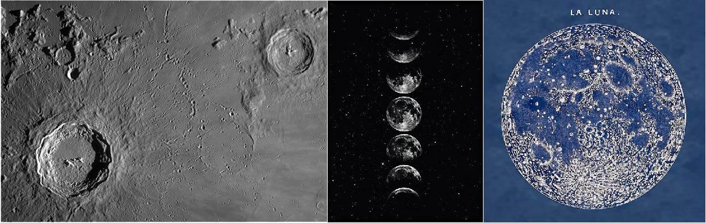 Group Moon 2