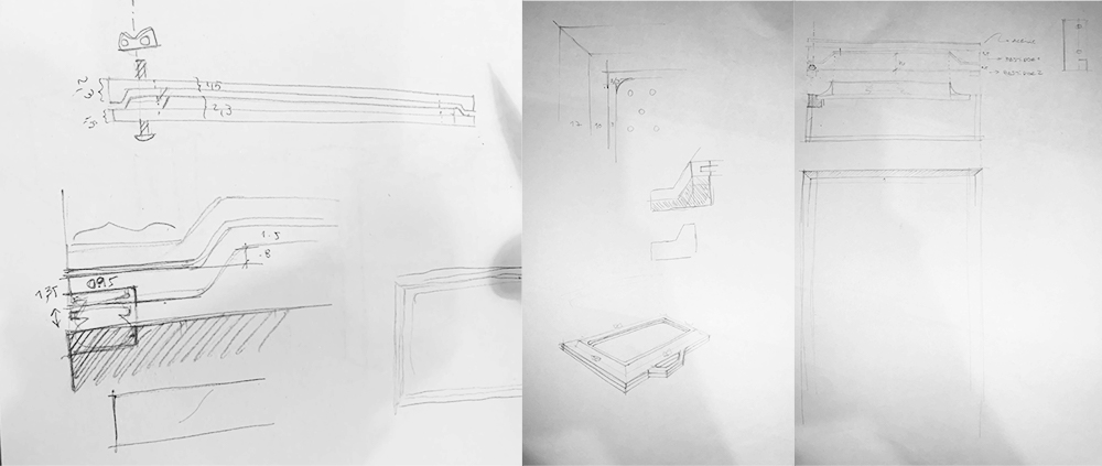baguum sketches