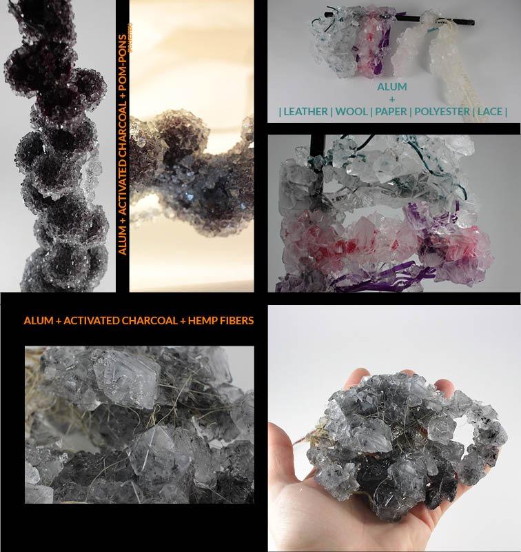 docs/images/week9/crystals.jpg